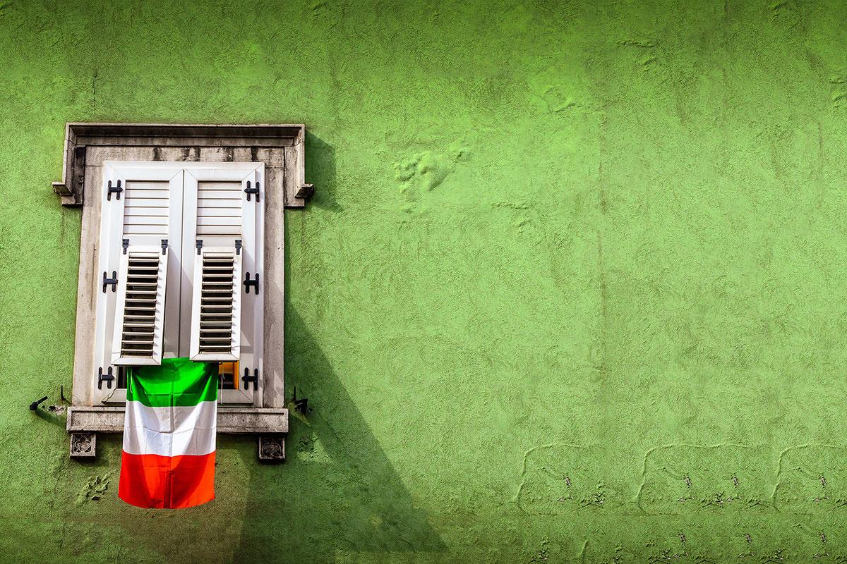 solicitud acta italiana